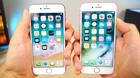 这100个iOS11的新功能, 你知道多少?