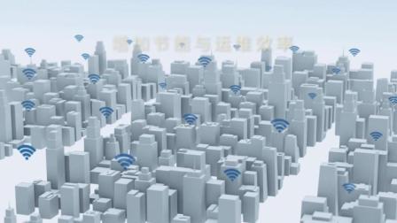 台达楼宇自动化解决方案
