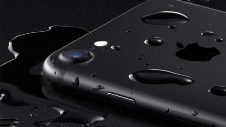 「科技三分钟」iPhone 8确认采用无线充电 摩托罗拉将改名回归 170613