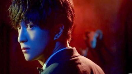 段子手、综艺王、音乐人, 你是全世界最好的薛之谦!