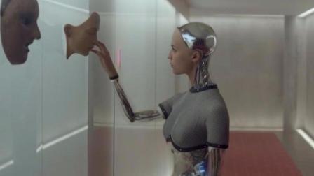 让机器听懂人话, 代替人类, 已不再遥远!