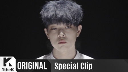 [Special Clip] GLABINGO _ BONNY