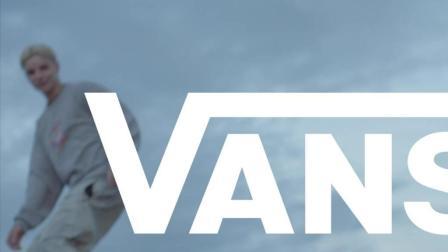 Alltimers x Vans 2017 联名系列宣传片