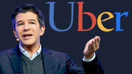Uber创始人辞去CEO 国产旗舰一加5火爆
