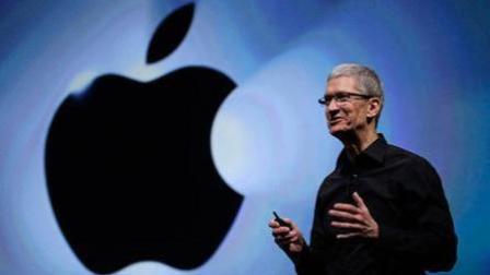 胡狼作品:苹果为什么不敢下架王者荣耀和12306这些app