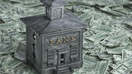 全球央行鹰歌嘹亮搅动金融市场 中国央妈说慌什么!