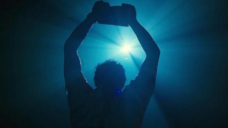 一口气看电影 2017:惊悚片《贝尔科实验》 互相残杀的恐怖实验 25