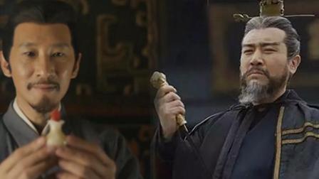 《军师联盟》荀彧死了, 曹操忌惮的颍川荀氏一族并没有消失