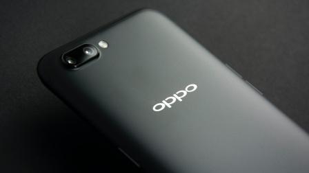 OPPO R11值不值得买?
