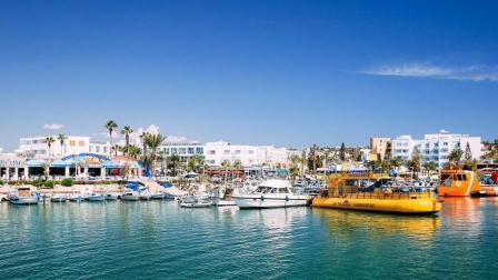 关于塞浦路斯置业, 这是你需要知道的!
