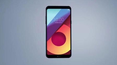 「极光快讯」最便宜18: 9全面屏手机LG Q6/小米Note 2新版上架