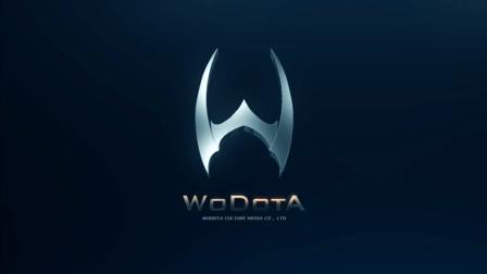 【WoDotA 荣誉出品】每周DotA Top10 第二百六十八弹