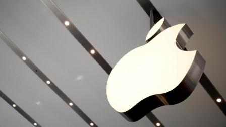 苹果正紧急修复iPhone 8软件漏洞 可能面临延迟