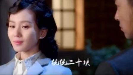 当黎明决战刘诗诗遇上神曲皮革厂辣眼