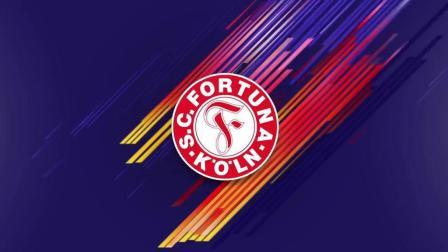 非凡网 - FIFA 18德国足球丙级联赛宣传片