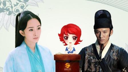 天津妞: 飞鱼服绣春刀看张震再次帅翻荧屏