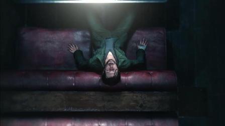 【游民星空】《恶灵附身2》演示预告