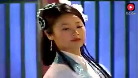 建宁公主混入舞伎中表演被吴应熊看上, 原来她是要韦小宝帮她一起干大事