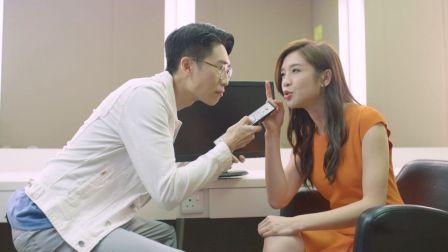 群星拱照big big channel - 宣傳片 (02) (TVB)