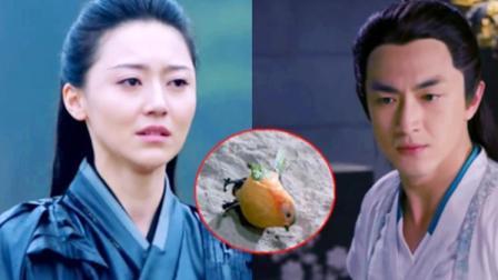 广式妹纸757期《楚乔传》尴尬! 萧玉和宇文玥有血缘关系