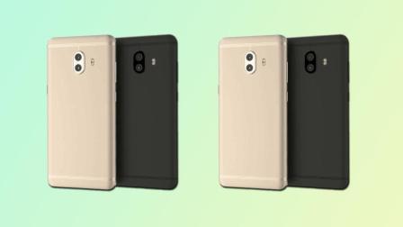 「极光快讯」首款双摄Galaxy C10即将上市/Nokia 8真机上手
