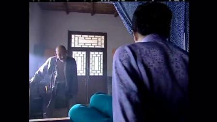 小兵张嘎: 歪嘴欺负良家妇女, 被日本人拿刀追着砍!