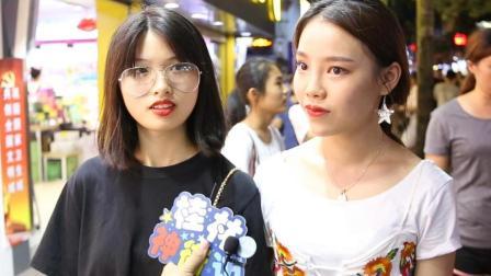 桂林神街访 2017:网购买到假货该怎么处理? 这个卖假猫粮的赔了12万 27