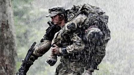 胡狼作品:《战狼2》:个人英雄主义外表下的爱国情怀