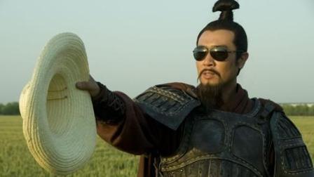 刘备怒骂拖延症晚期的儿子刘阿斗, 人丑就要多读书