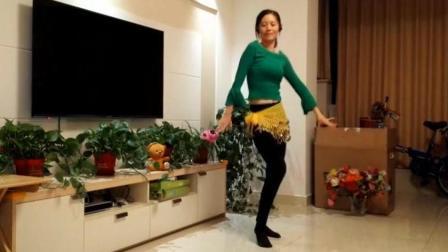 高清自拍老婆在家热舞零度桑巴