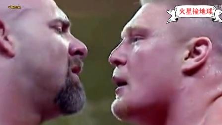 坏叔叔出品/WWE2K17
