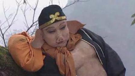 猪八戒的迷局: 孙悟空看穿他内奸身份了吗
