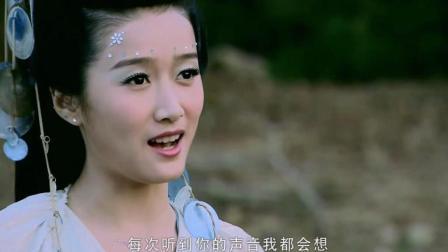 一首青鸟飞鱼的《此生不换》和张芸京的《偏爱》听得我内心好乱