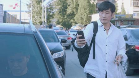 郑云工作室北京装逼青年, 月光族的看下, 受益无穷, 各种装逼