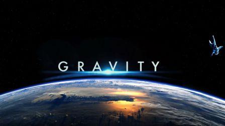 【物理大师高中】万有引力定律——宇宙的终极力量