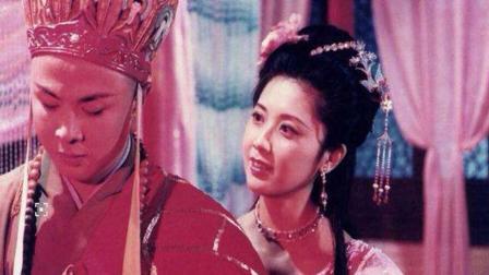 猪八戒的秘密任务:女儿国国王和唐僧结婚之谜