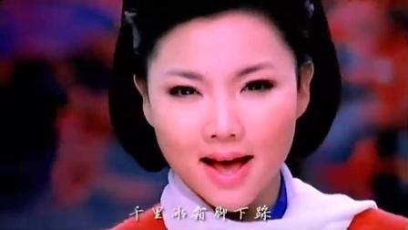 经典歌曲王莉《红梅赞》 百听不厌 红梅赞 赞英雄