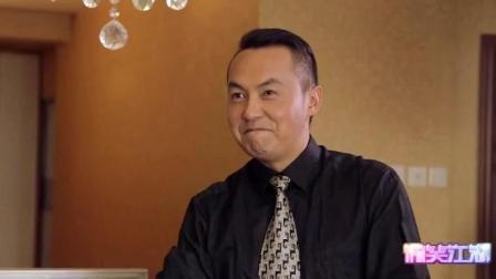 微笑江湖: 喜歡音樂(裝逼)的代價