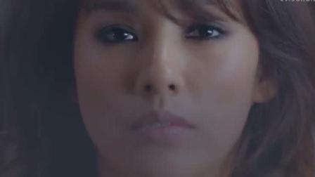 可爱美女热舞潮流音乐MV