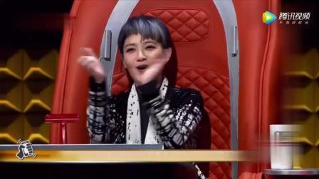中国好歌曲十大神曲