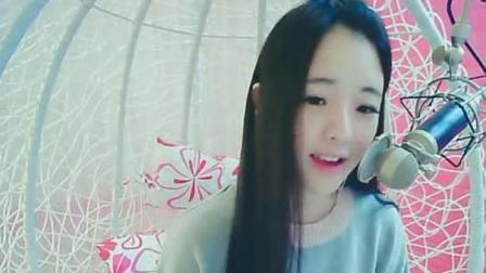 小杰录制 YY4578 频道 美女主播 小小呵《小星星》