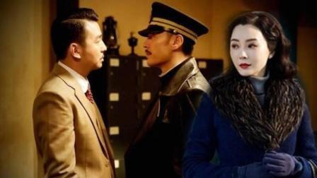 天津话爆笑解说《和平饭店》陈佳颖被老外打伤