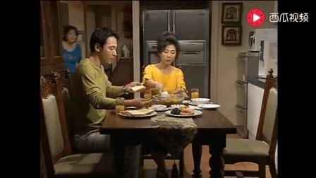 人魚小姐-每次看著兄妹兩斗嘴吃飯都會讓你覺得很溫馨!