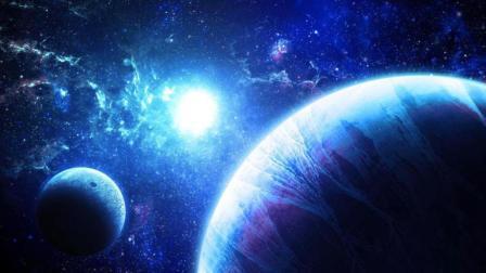 俄太空站外墙发现生命体! 或来自外太空! 震惊科学界!