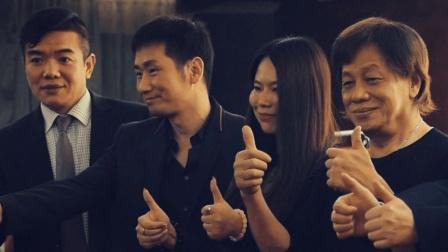 《站住小偷》合肥场景杀青, 转战北京, 四川继续拍摄! 敬请期待