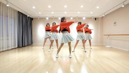 爵士舞如何分类 跳爵士舞有那些舞蹈要求?