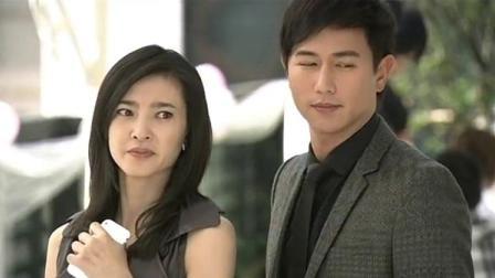陈键锋给岳母介绍自己,王丽坤立马瞪了过来:他是给精神病看病的