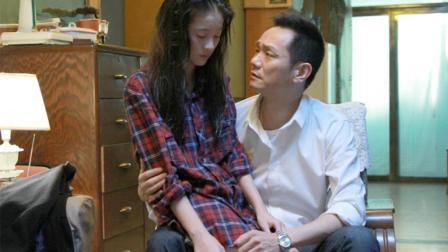 国产好冷片, 13岁被驯化的年龄, 中国人说: 她成熟了, 长大了