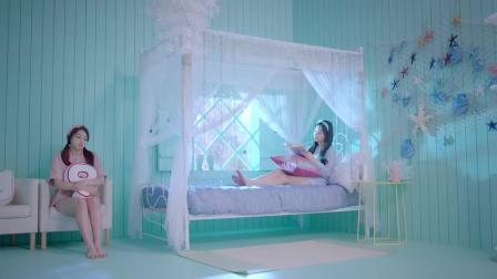 韩国美女音乐舞蹈MV精选29