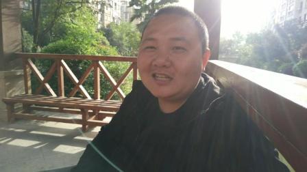 守株待兔24爸爸讲儿童成语故事100篇视频